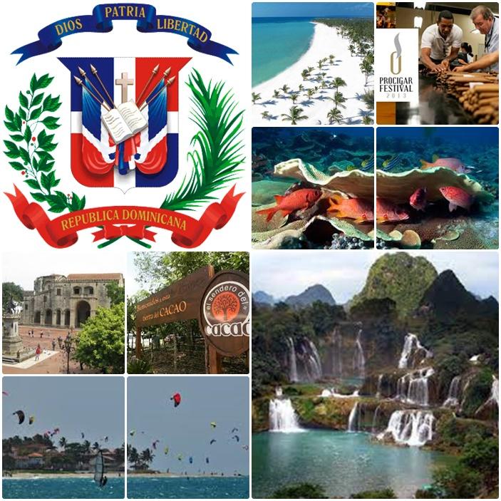 republica_dominicana-a_la_bonne_franquette_con_michelle-5
