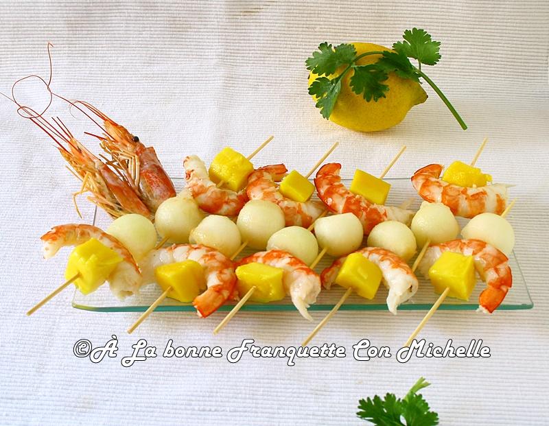 brocheta-melon-gambon-mango-a_la_bonne_franquette_con_michelle-3