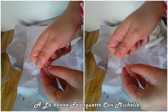 brocheta-melon-gambon-mango-a_la_bonne_franquette_con_michelle-6