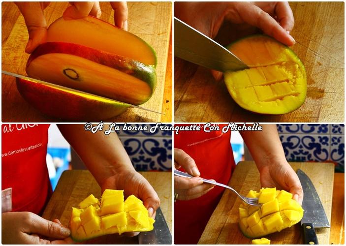 brocheta-melon-gambon-mango-a_la_bonne_franquette_con_michelle-7