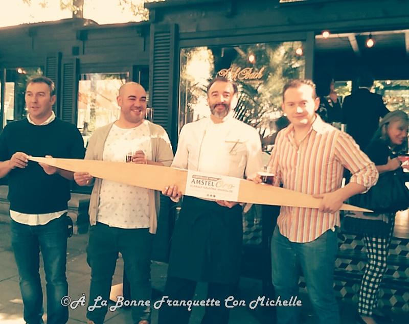 #xpinchoamsteloro-a_la_bonne_franquette_michelle-2