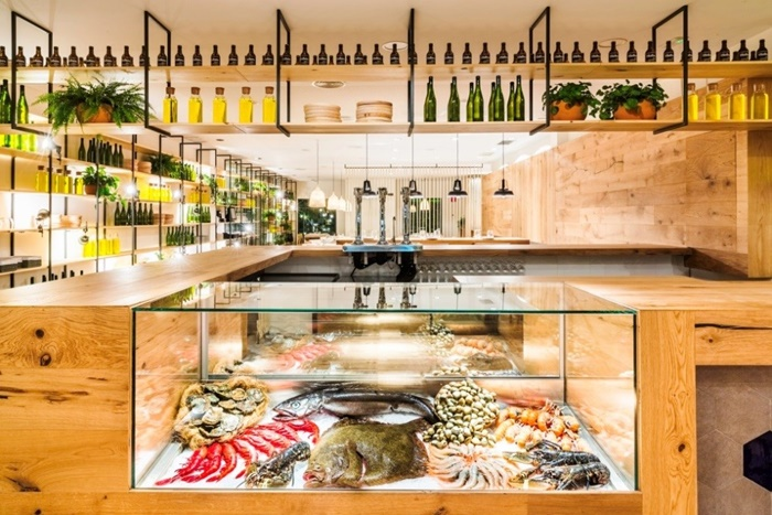 Restaurante atrapallada la bonne franquette con michelle - Restaurante atrapallada ...