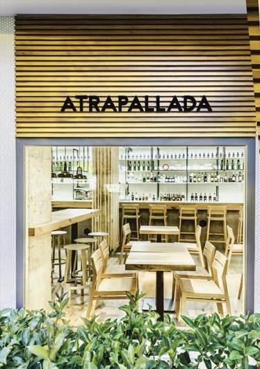 restaurante_atrapallada-a_la_bonne_franquette_con_michelle