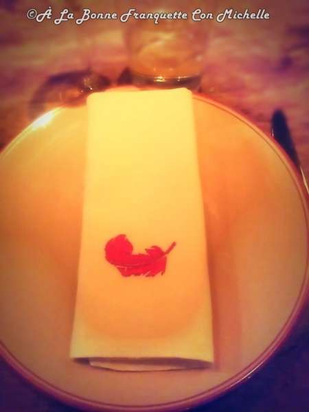 restaurante_aire-a_la_bonne_franquette_con_michelle-1