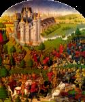 guerre_des_cent_ans