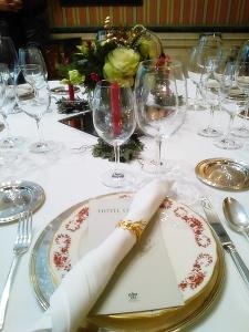 hotel_orfila-a_la_bonne_franquette_con_michelle-navidad-ostras_y_champagne-