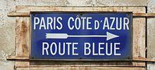 N7_RouteBleue_Lapalisse
