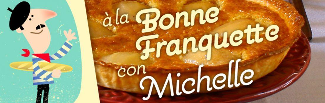 Coq au vin gallo al vino tinto la bonne franquette for La nueva cocina francesa