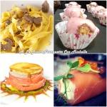 4restaurantes-kasanova-a_la_bonn_franquette_con_michelle-portada