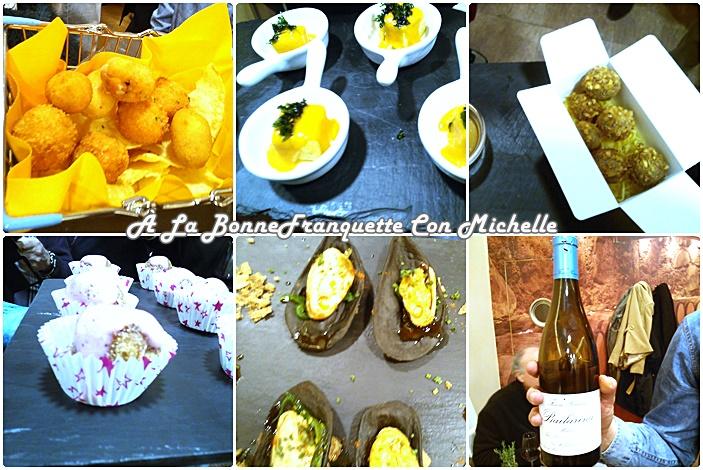 4restaurantes-niña_de_papa-a_la_bonne_frnquette_con_michelle