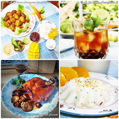 tradiciones_culinarias_en_francia-a_la_bonne_franquette_con_michelle-3