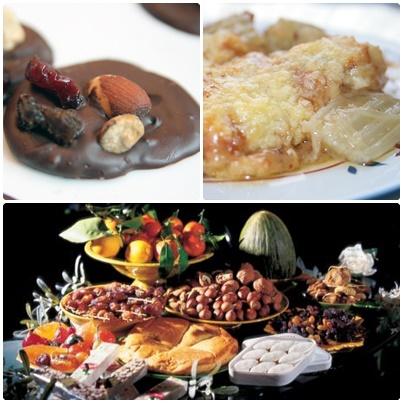 tradiciones_culinarias_en_francia-a_la_bonne_franquette_con_michelle-4