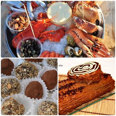 tradiciones_culinarias_en_francia-a_la_bonne_franquette_con_michelle-8