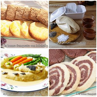 tradiciones_culinarias_en_francia-a_la_bonne_franquette_con_michelle