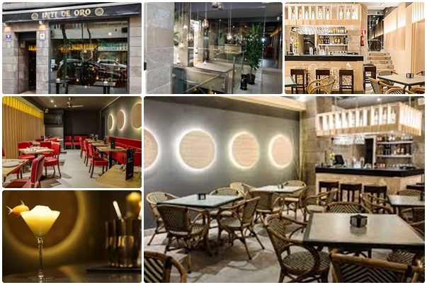 restaurante_inti_de_oro_a_la_bonne_franquette_con_michelle-mosaico-2